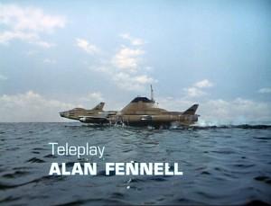 04.50 Credits Alan Fennell