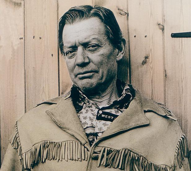 Bishop 1998