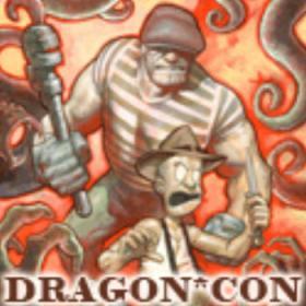 Dragoncon small