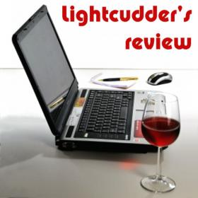 Lightcudders review small