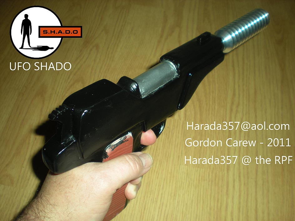 Pistol 7