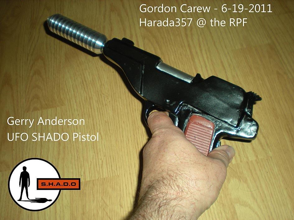Pistol 8