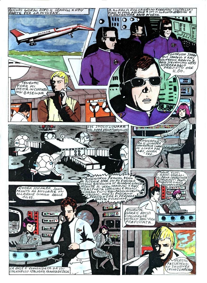 UFO Identified - page5a