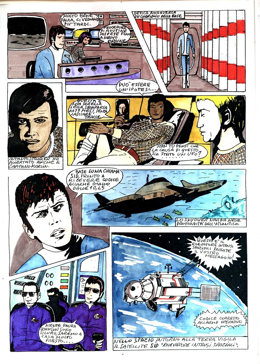 UFO Identified - page6a