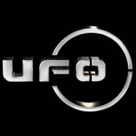 UFO movie postponed small