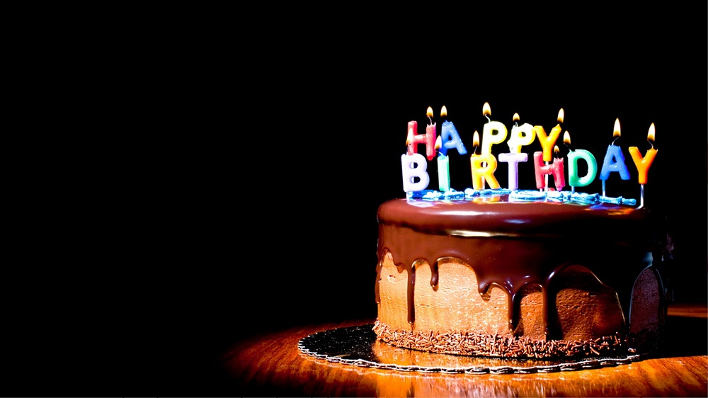 Free-Happy-Birthday-Cake