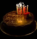 Happy Birthday Lightcudder!
