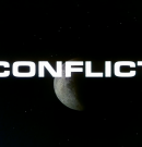 Conflict: the episode